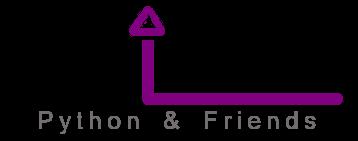 Upidev Logo