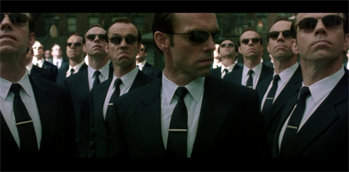 prototype-agent-smith-replicas