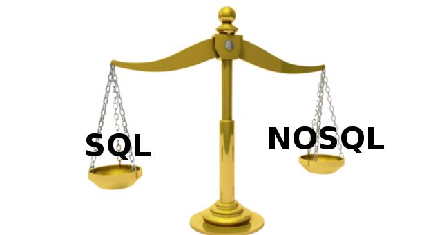 upidev sql vs nosql couverture
