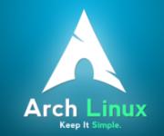ArchLinux sous raspberry pi, Installation