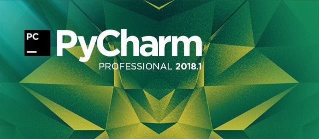 pycharm tutoriel, python, tutoriel pycharm en français