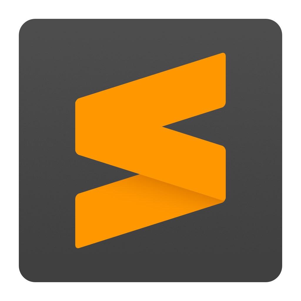 Pycharm, éditeur de Python sous stéroids - Upidev