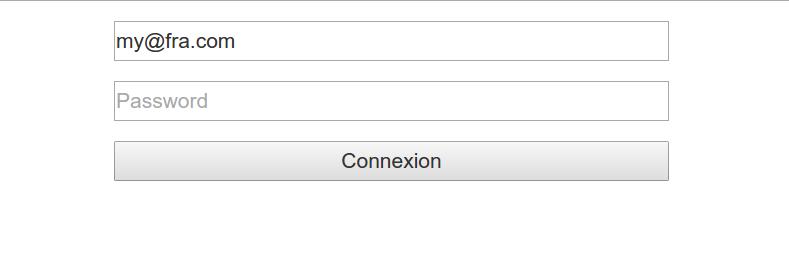 Set up a Django async project with Daphne & NGINX on Ubuntu 18.04