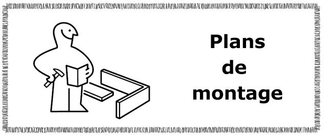 plans_montage