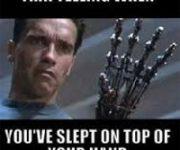 Terminator, Automatisez le lancement d'un terminal de dev