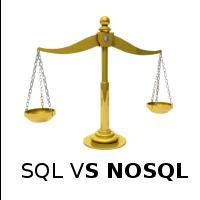 SQL vs NoSQL : En quoi sont-ils différents ?
