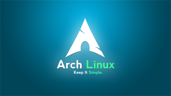 upidev-archlinux-installation-sous-raspberry.png