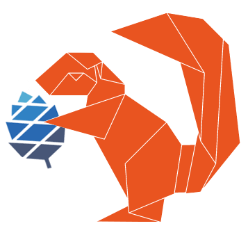 Ubuntu 16.04 sur pine64, Installation
