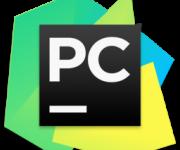 Pycharm, éditeur de Python sous stéroids