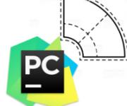 Template de fichier dans PyCharm == Productivité