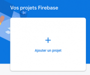 Send a push notification with Firebase & Django