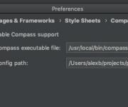Send a push notification with Firebase & Django